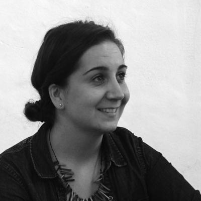 Irune González