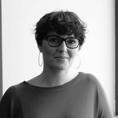 Sylvia Muñoz