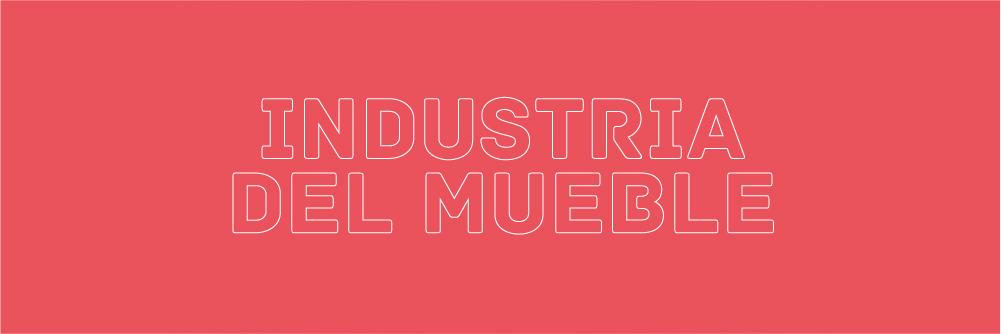 Encuentro Industria del mueble