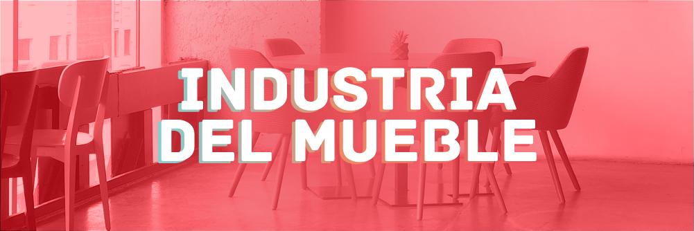 Encuentro #mueble
